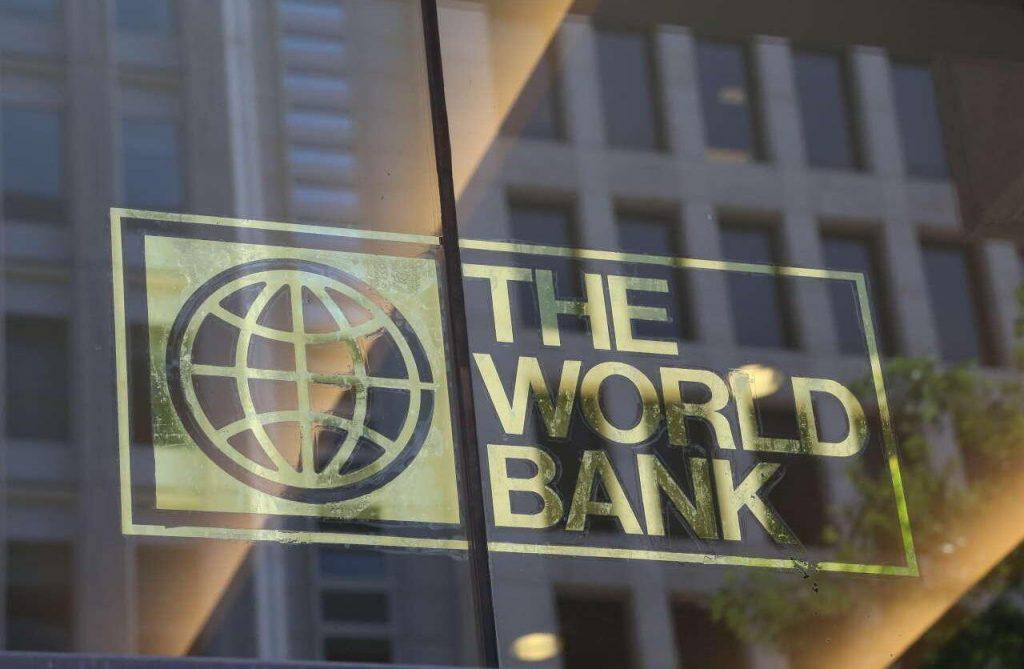 მსოფლიო ბანკი საქართველოს, კორონავირუსის ზეგავლენის შემცირების მიზნით, დამატებით 45 მილიონ ევროს გამოუყოფს