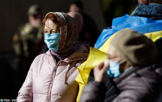 Ukraynada koronavirus ilə həlak olanların sayı 239-a qədər artdı