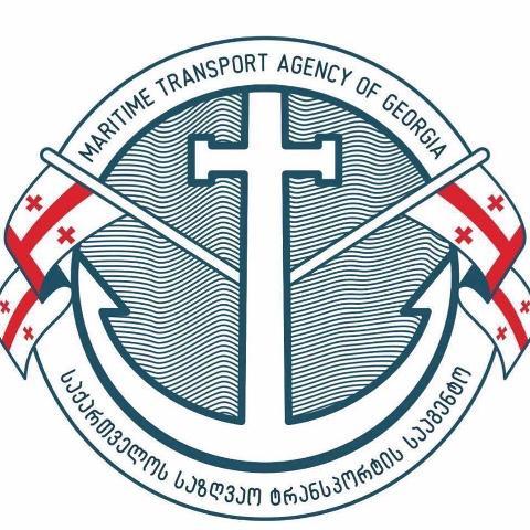საზღვაო ტრანსპორტის სააგენტოს ხელმძღვანელი - პანდემიის დროს უცხოურ ხომალდებზე ქართველ მეზღვაურებს როტაციაში აქტიურად ვეხმარებით