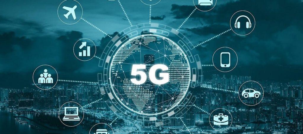 5G სრულიად უსაფრთხოა — პოლონეთის ელექტრონული კომუნიკაციების მარეგულირებელი ოფისი