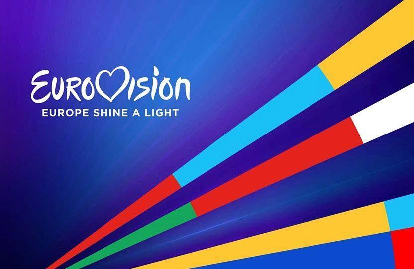 "EBU to offer audience a new show ""Europe Shine A Light"" on 16 May"