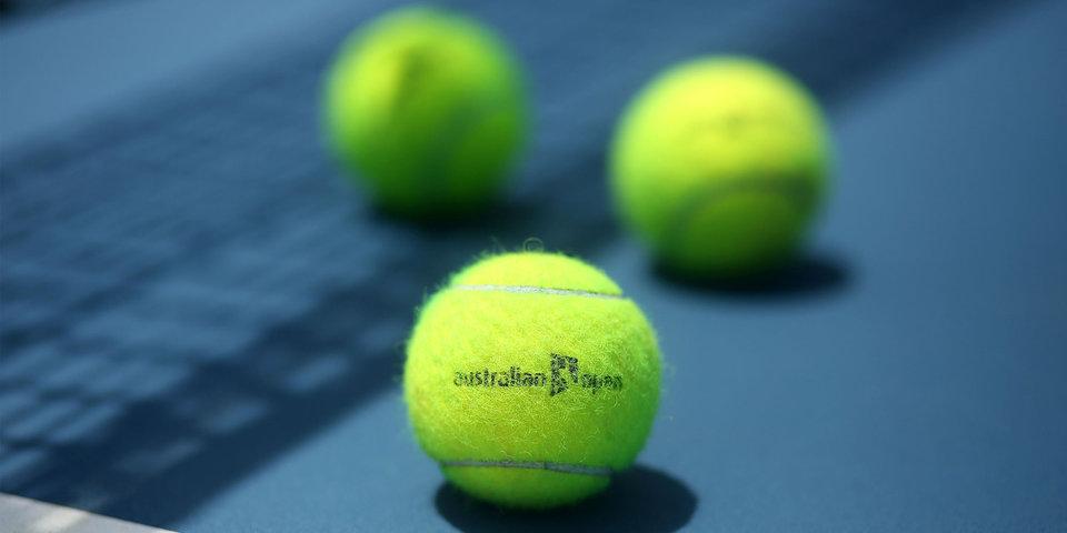 ATP-სა და WTA-ის ხელმძღვანელობა გაერთიანების იდეას ემხრობა