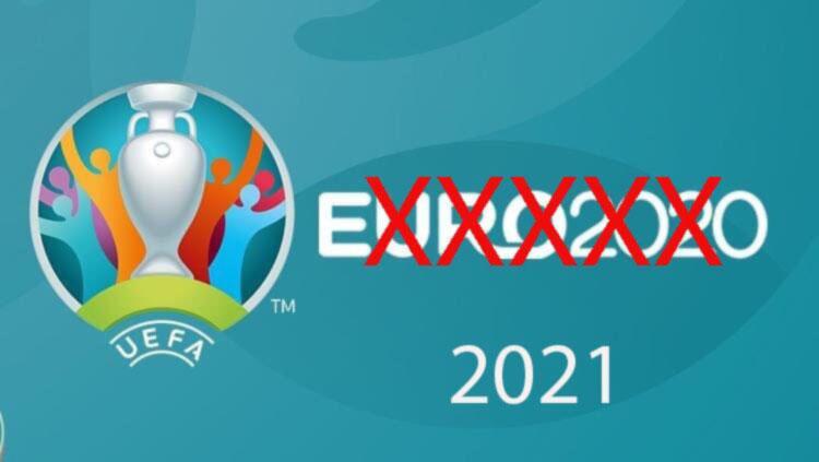 უეფა ევრო 2020-ის მასპინძელი ყველა ქალაქის შენარჩუნებას აპირებს