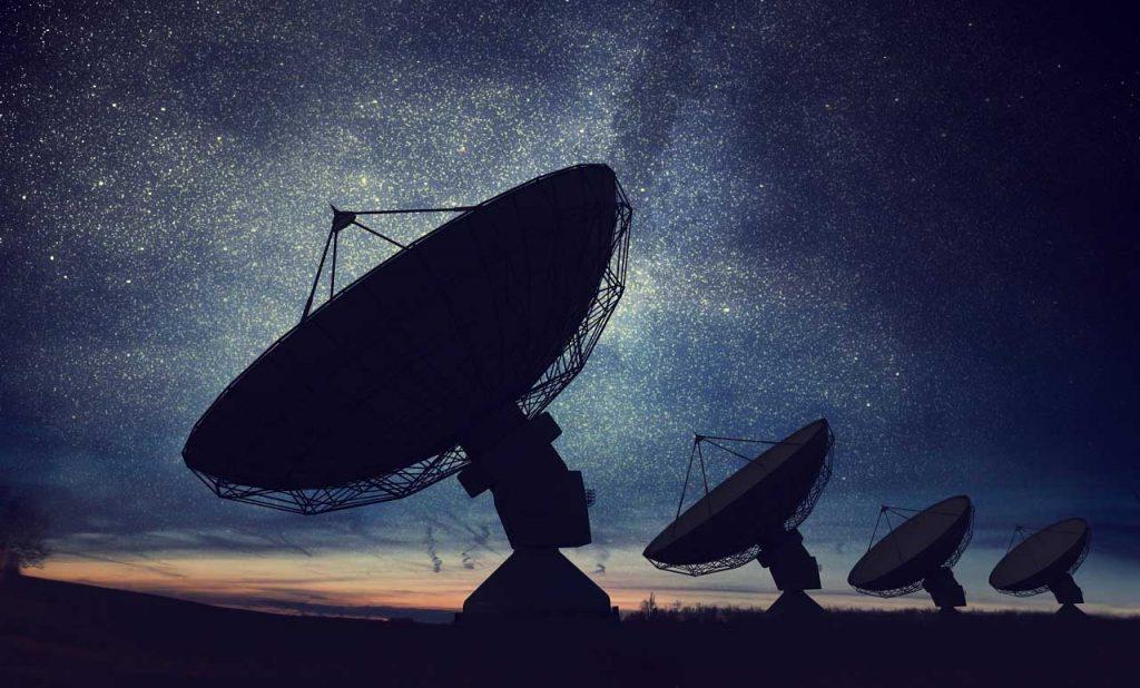 დაფიქსირებულია ჩვენს გალაქტიკაში წარმოქმნილი იდუმალი სწრაფი რადიოსიგნალი — პირველად ისტორიაში