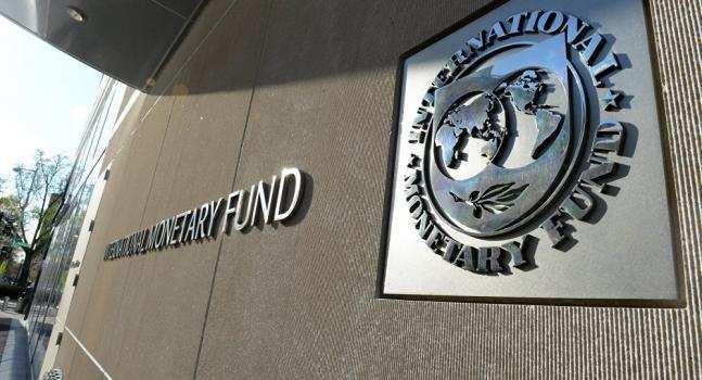 МВФ утвердил выделение 200 млн. долларов США на поддержку Грузии в борьбе с Covid-19