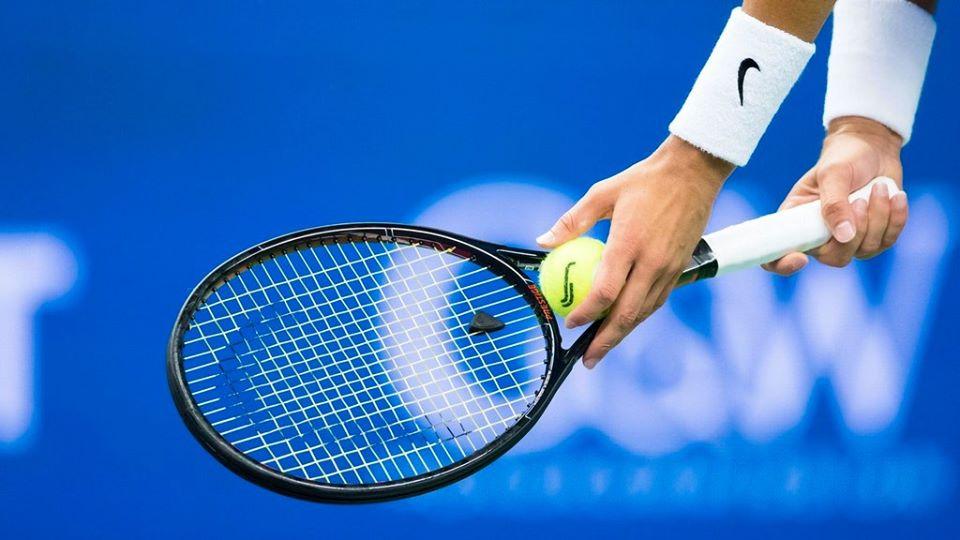 ჩოგბურთის თამაში 14 ევროპულ ქვეყანაშია შესაძლებელი - შვედეთში ტურნირების ჩატარებაც შეიძლება