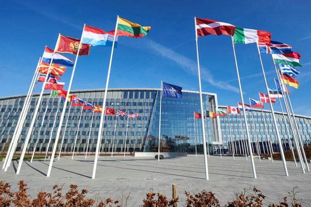 Der Spiegel – NATO preparing for second wave of coronavirus