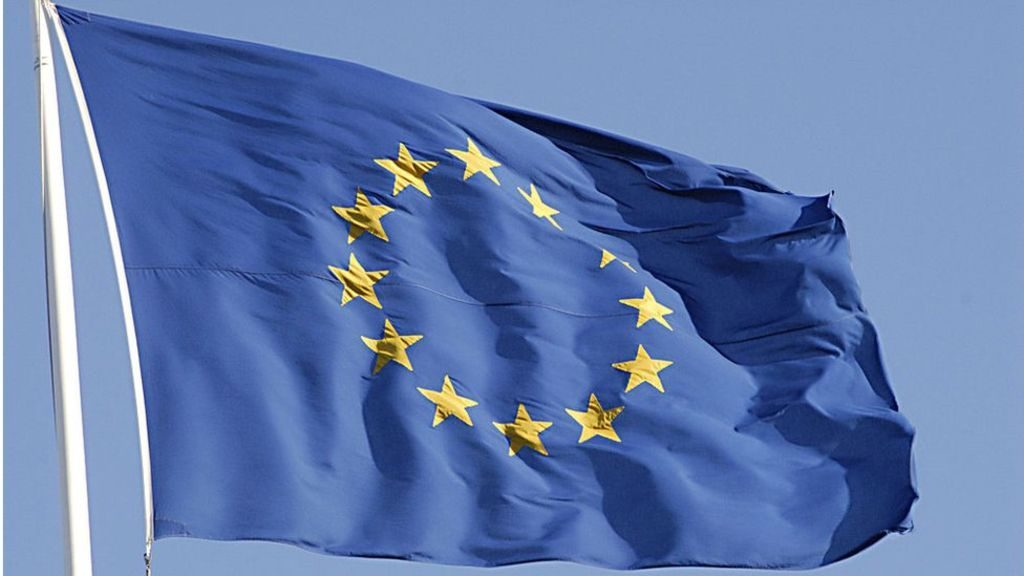 Европa aхеилaк Қырҭтәылa aфинaнстә  aцхырaaрaз  150 миллион евро aзaлхрa иaдгылеит