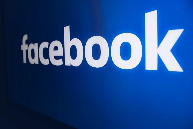 Facebook-ի վարչակազմը ջնջել է «Միացյալ ազգային շարժման» հետ կապ ունեցող անձանց էջերն ու խմբերը