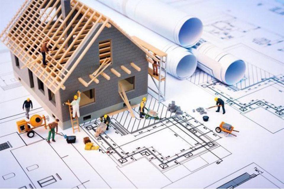 ბიზნესპარტნიორი - კორონავირუსით შექმნილი პრობლემები და ვითარება სამშენებლო ბიზნესში