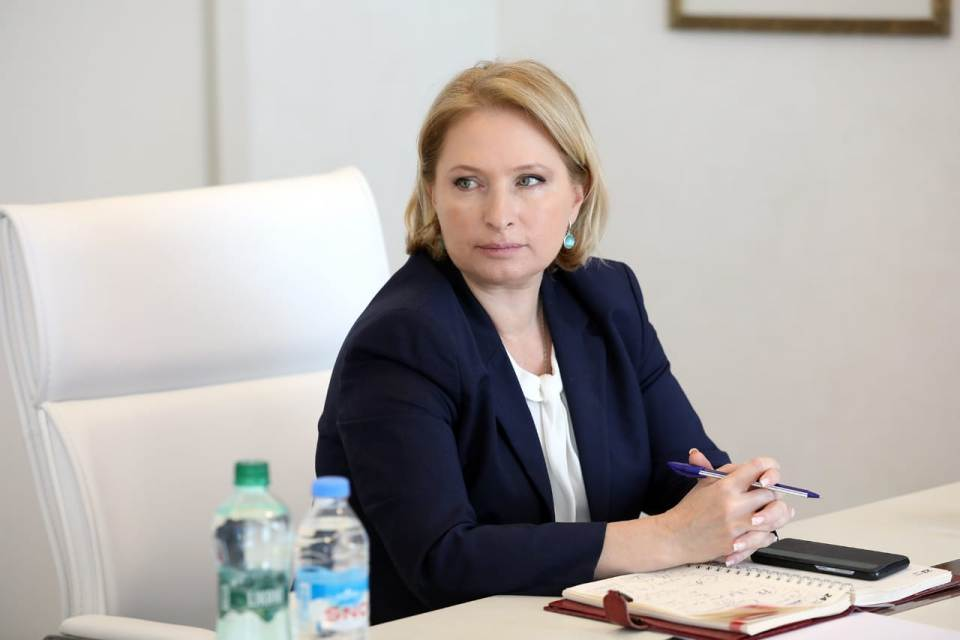 Minister of Economy – Flights will be resumed between Georgia and Latvia