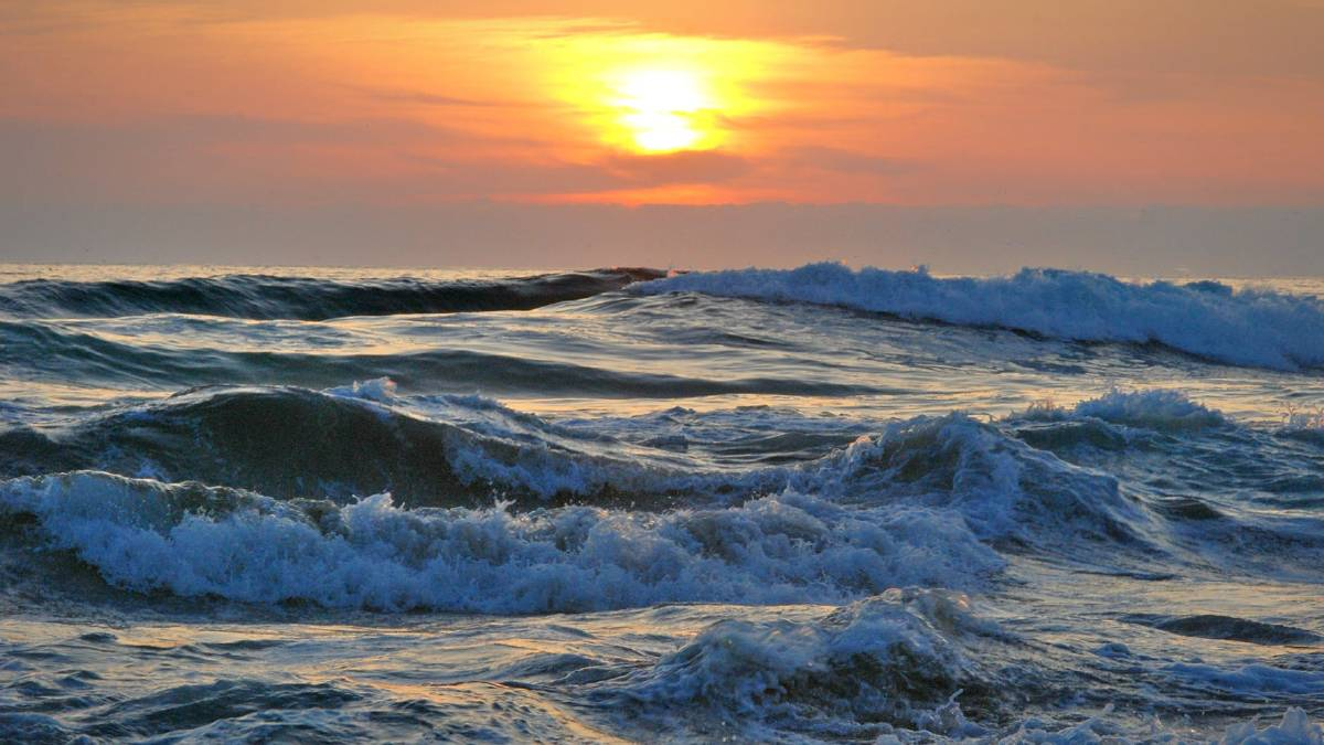კლიმატის ცვლილებამ შეიძლება, ინდოეთის ოკეანეში გააღვიძოს უძველესი, სახიფათო ელ-ნინიო
