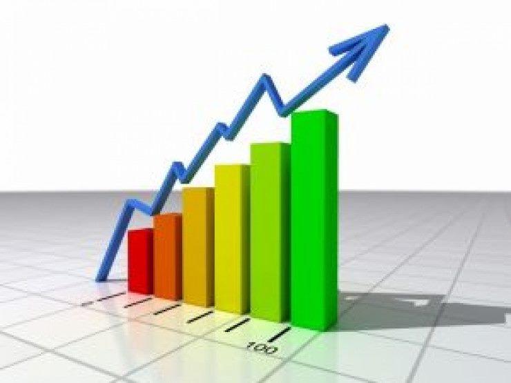 ბიზნესპარტნიორი - ეკონომიკის მდგომარეობა და მისი მომავალი კორონავირუსის ეპოქაში