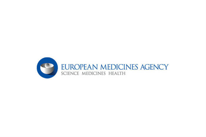Coronavirus vaccine possible in about a year, says European Medicines Agency