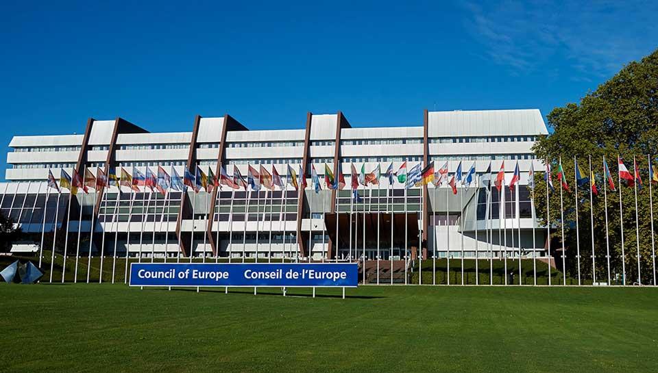 საქართველო ევროპის საბჭოს თავმჯდომარეობას საბერძნეთს ოფიციალურად გადააბარებს