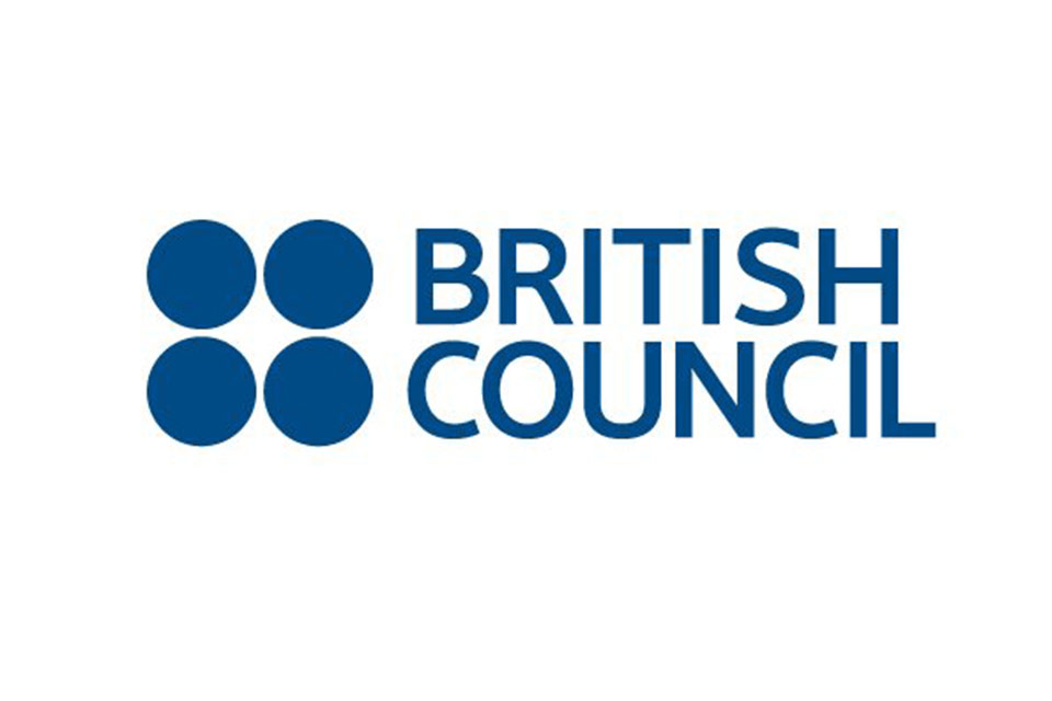 """პიკის საათი - """"ბრიტანეთის საბჭოს"""" საგანმანათლებლო პროგრამები"""