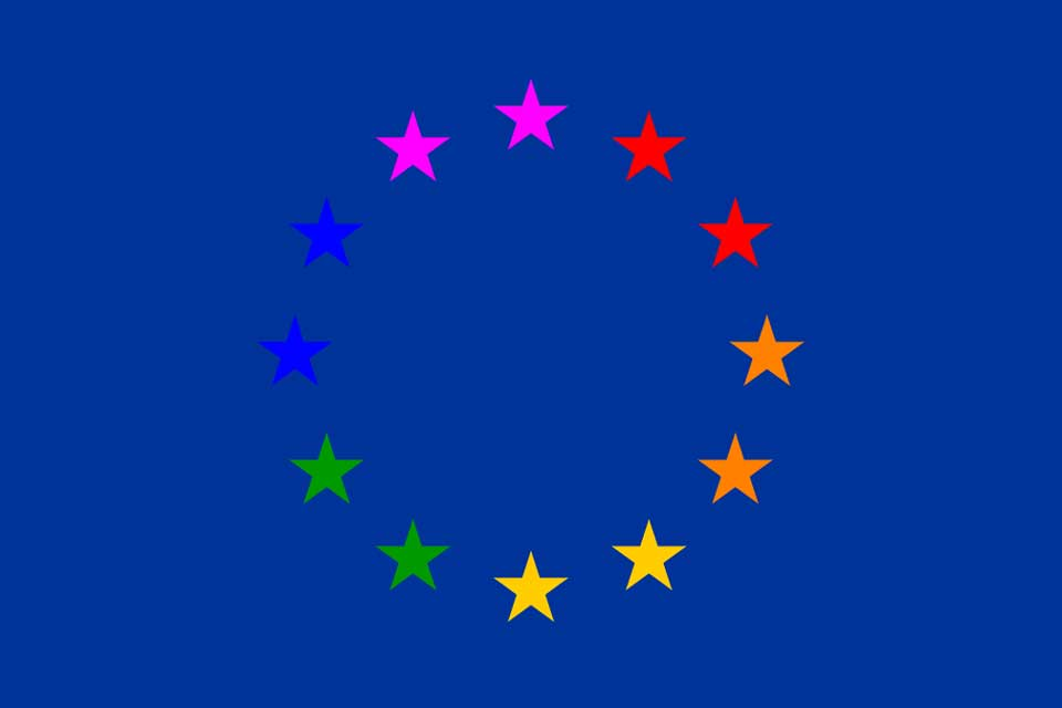 გაერო-ს წარმომადგენლობა, ევროკავშირისა და რამდენიმე ქვეყნის ელჩები ჰომოფობიის წინააღმდეგ ბრძოლის დღესთან დაკავშირებით ერთობლივ განცხადებას ავრცელებენ