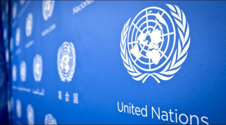 Генеральная Ассамблея ООН одобрила резолюцию о милитаризации Крыма и Севастополя, а также Черного и Азовского морей