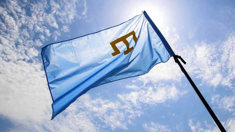 Foreign Ministers echo the 76th anniversary of the Crimean Tatar people deportation