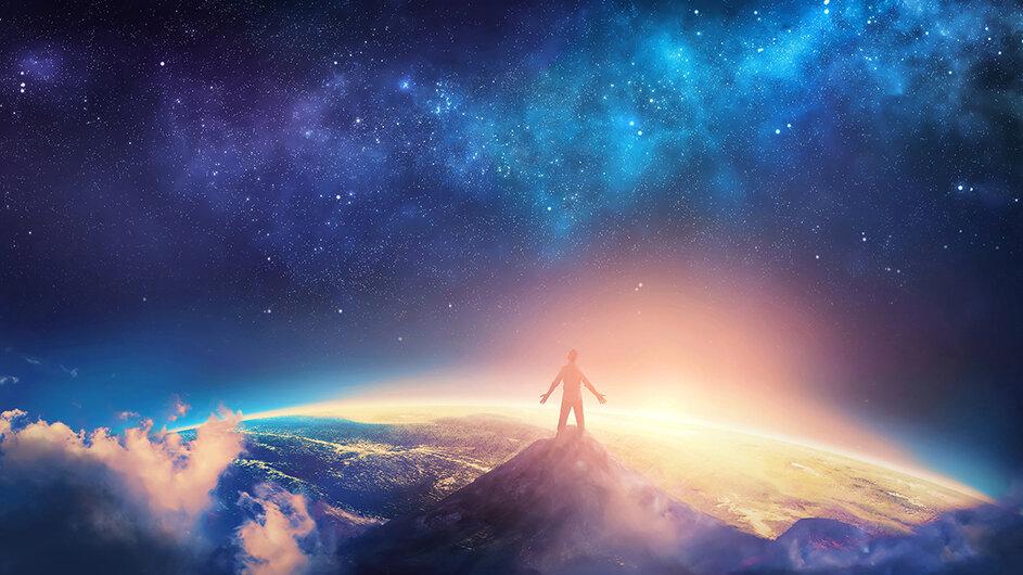 როგორია სიცოცხლის აღმოცენებისა და გონიერი სიცოცხლის განვითარების ალბათობა სხვა პლანეტებზე — ახალი კვლევა