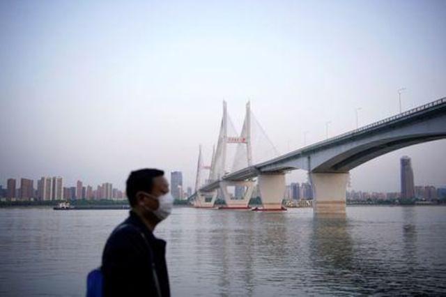 """ჩინეთში გასული დღე-ღამის განმავლობაში """"კოვიდ-19""""-ის შვიდი შემთხვევა გამოვლინდა"""