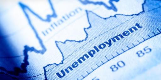 ბიზნესპარტნიორი - უმუშევრობის სტატისტიკა და სპეციალისტთა შეფასება