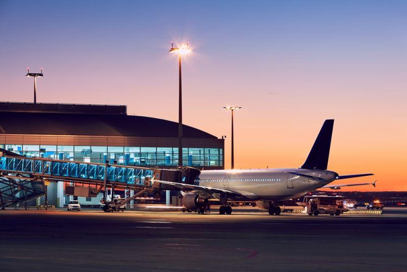 იტალიის ყველა აეროპორტი ტურისტებს 3 ივნისიდან მიიღებს