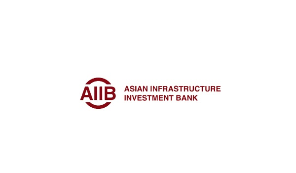 AIIB approves a €91 million loan to Georgia for COVID-19 Response