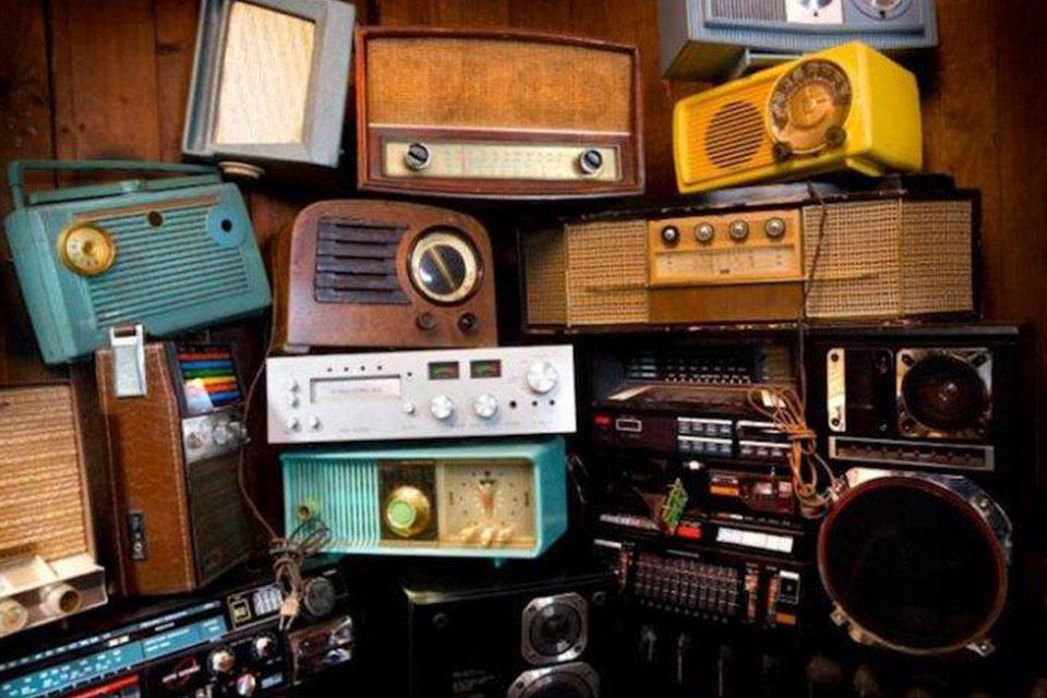 პიკის საათი - რადიო, როგორც პროფესიული ბიოგრაფია!