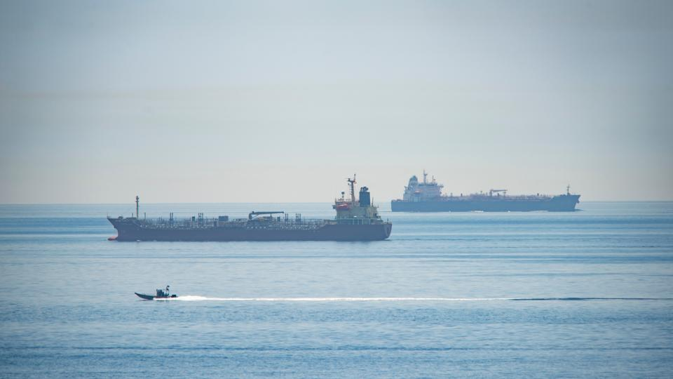 ჰასან როჰანი - ირანი აშშ-ის წინააღმდეგ საპასუხო ზომებს მიიღებს, თუ ვაშინგტონი ვენესუელისკენ მიმავალ ნავთობტანკერებს პრობლემებს შეუქმნის