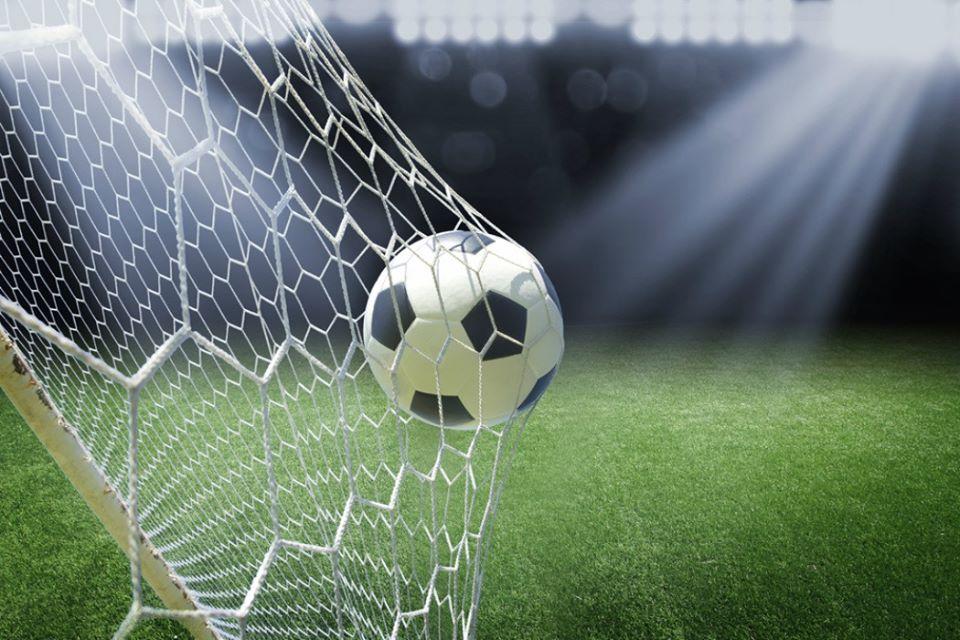 ევროპული ფეხბურთის დაბრუნების სრული კალენდარი - ყველა თარიღი