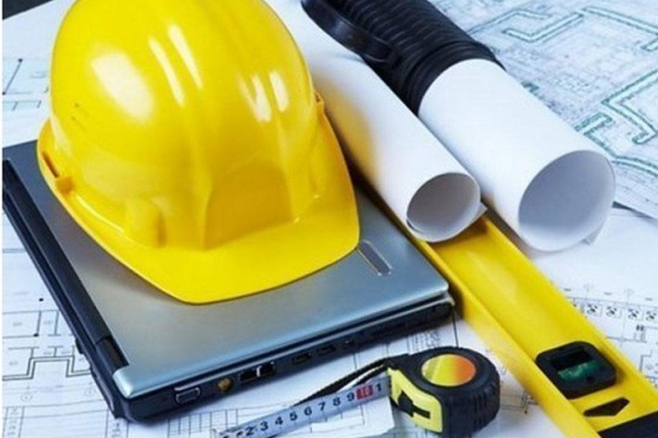 ბიზნესპარტნიორი - მთავრობა სამშენებლო სექტორისთვის ანტიკრიზისულ გეგმას ამზადებს