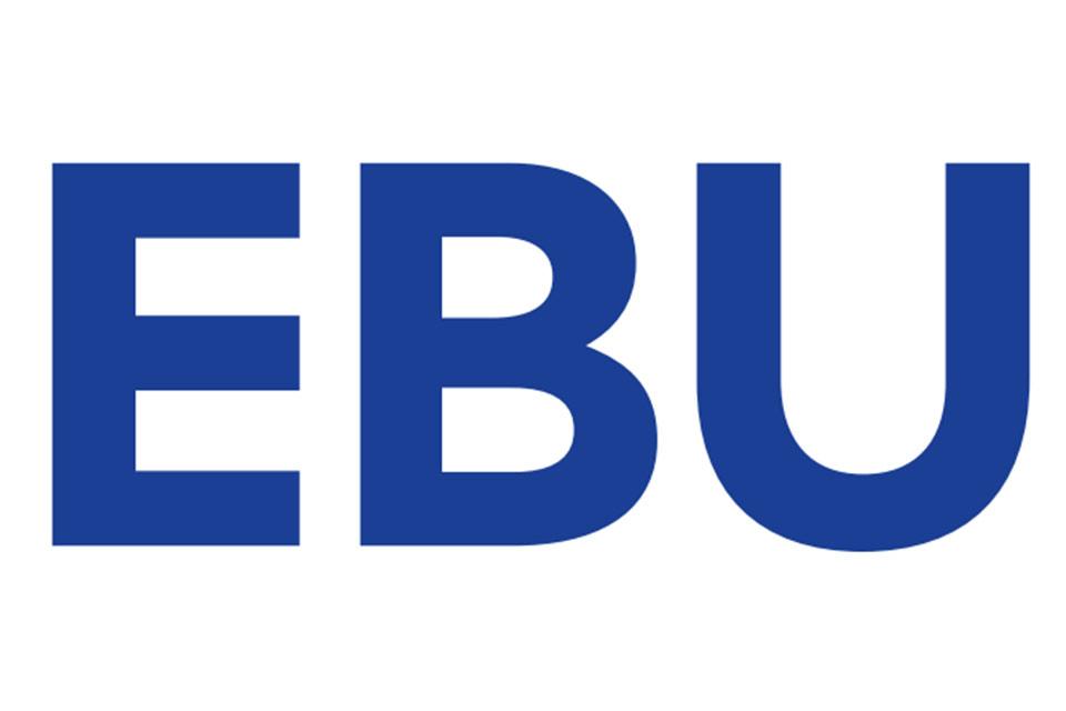 პიკის საათი - ევროპის მაუწყებელთა კავშირი (EBU) და საქართველოს რადიო