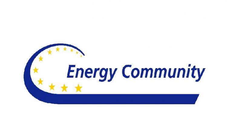 """""""ენერგეტიკული გაერთიანება"""" - საქართველოს პარლამენტის მიერ ენერგოეფექტურობის კანონმდებლობის მიღებას მივესალმებით"""