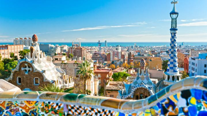 ესპანეთი ტურისტების მიღებას ივლისიდან დაიწყებს