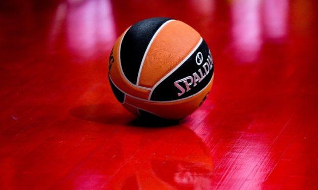 საკალათბურთო ევროლიგა 2019-20 წლების სეზონს აუქმებს
