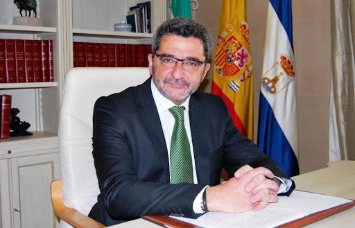 """ესპანეთის სენატის საგარეო კომიტეტის თავმჯდომარე - ესპანეთი და საქართველო ვაგრძელებთ მჭიდრო თანამშრომლობას, რათა დავძლიოთ """"კოვიდ-19""""-ის კრიზისი და ჩვენი ქვეყნებისთვის უკეთესი მომავალი შევქმნათ"""