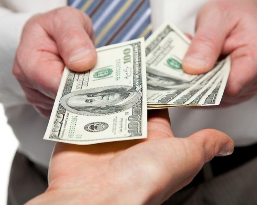 ბიზნესპარტნიორი - ვითარება საბანკო სექტორში და კვლავ გადავადებული სესხები