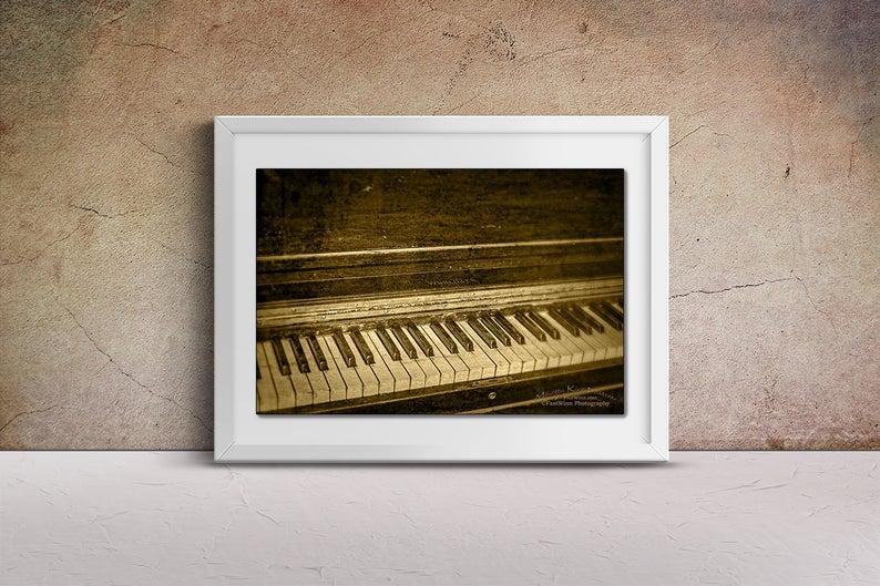 სი ბემოლ ვიტამინი - მუსიკა-ყველგან და ყოველთვის ...