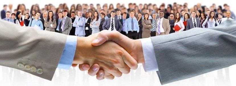 """ბიზნესპარტნიორი - რუბრიკა """"ბიზნესი"""" სოფო მაქაცარიასთან ერთად"""
