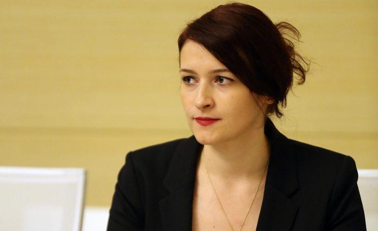 ლელა აქიაშვილი - ბოლო ორი წლის განმავლობაში კანონმდებლობა ძალადობასთან მიმართებაში საკმაოდ გამკაცრდა, დღესდღეობით გვაქვს ევროპაში ერთ-ერთი წამყვანი კანონმდებლობა