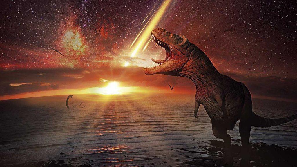 დინოზავრების მკვლელი ასტეროიდი დედამიწას შესაძლო ვარიანტთა შორის ყველაზე მომაკვდინებელი კუთხით დაეცა — ახალი კვლევა