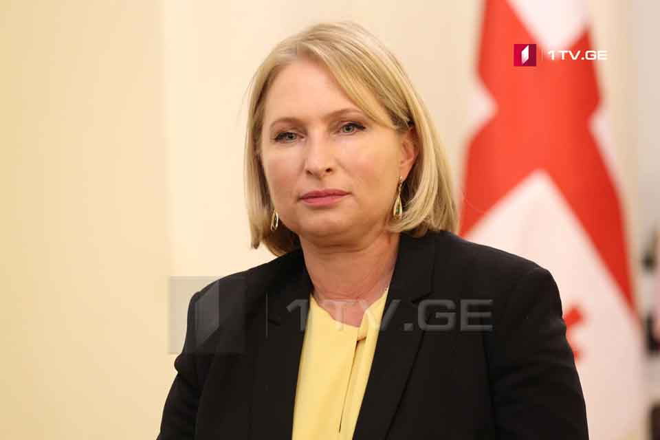 Minister of Economy warns citizens to buy air tickets for flights officially published on web-pages of Civil Aviation Agency and Ministry of Economy