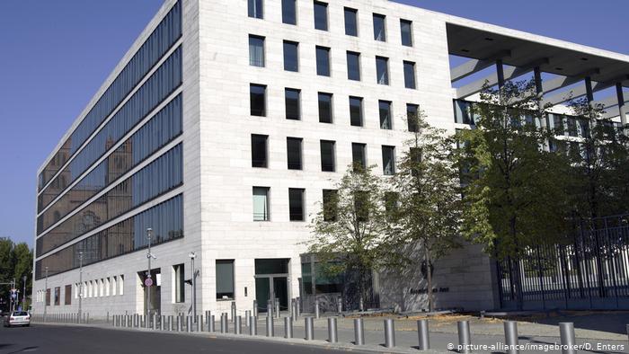 """""""დოიჩე ველეს"""" ინფორმაციით, გერმანიის მთავრობას რუსი ჰაკერების წინააღმდეგ ევროკავშირის სანქციების დაწესება სურს"""