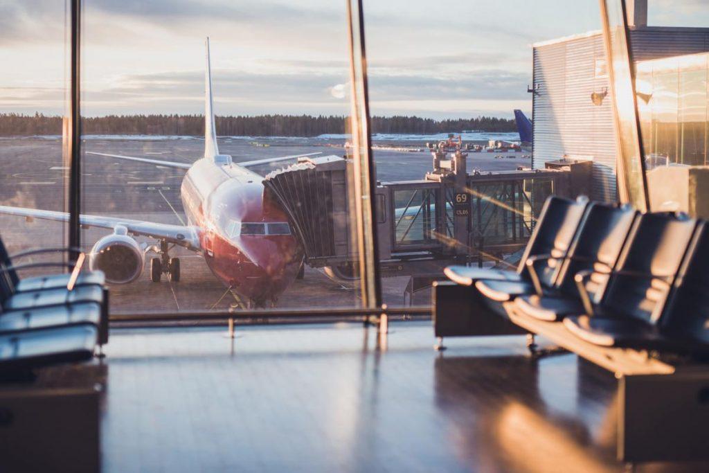 მალტის პრემიერის ინფორმაციით, ქვეყანაში აეროპორტი პირველ ივლისს გაიხსნება
