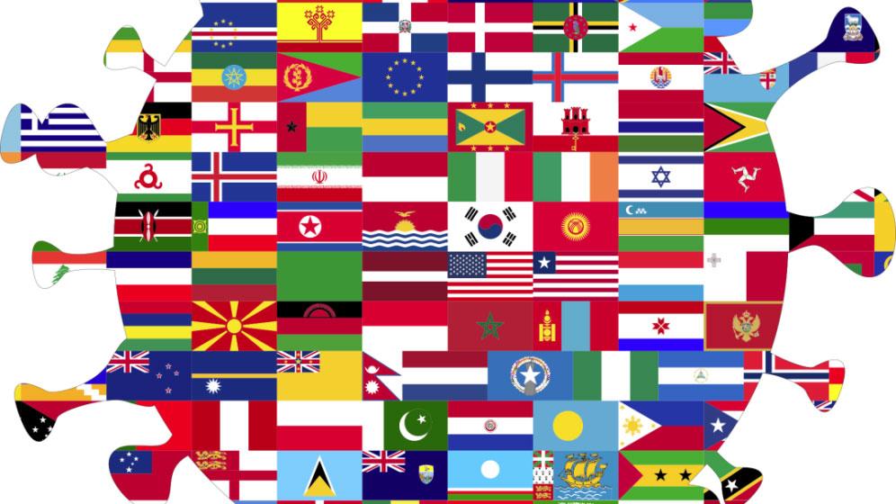 Մոնտենեգրոն այսօրվանից 120 երկրների, այդ թվում՝ Վրաստանի համար բացել է սահմանը