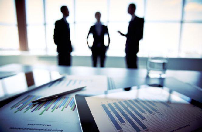 ბიზნესპარტნიორი - მთავრობის ანტიკრიზისული გეგმები და ბიზნესის პოზიცია
