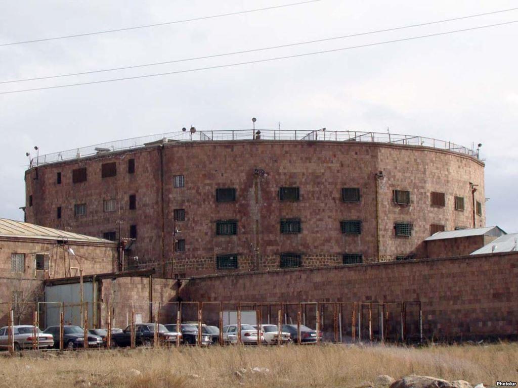 Հայաստանի հոգեբուժարաններից մեկում գրանցվել է կորոնավիրուսով վարակման 49 դեպք