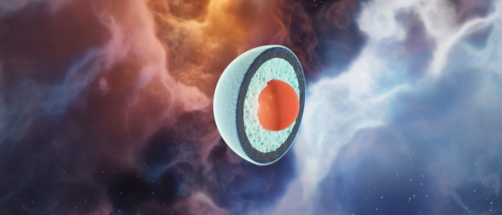 ნეიტრონულ ვარსკვლავებში ახალი, ეგზოტიკური ტიპის მატერია აღმოაჩინეს