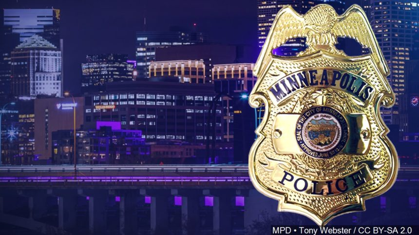 მედიის ცნობით, მინეაპოლისში პოლიციას დამნაშავის დაკავებისას მახრჩობელა ილეთის გამოყენება აუკრძალეს